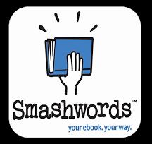 3579f-smashwords2blogo