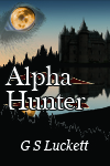 alpha_hunter_cover_100x150