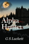 alpha_hunter_cover_1600x2400