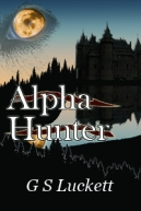 alpha_hunter_cover_200x300