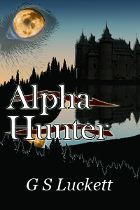 alpha_hunter_cover_200x300