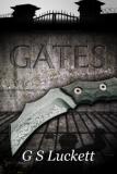 Gates Thumb