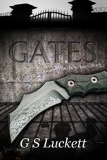 gates_cover_200X300